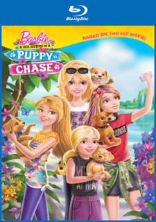 barbie and the perfect christmas in hindi