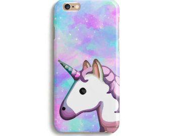 cover iphone 6s unicorno