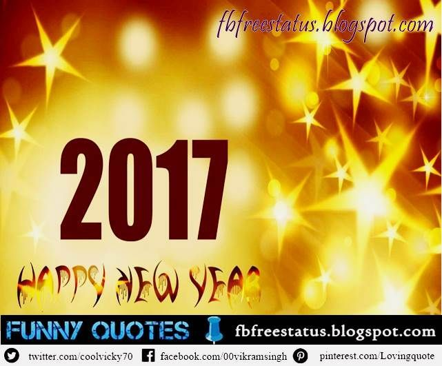 Short new year wishes and messages with images messages and shorts short new year 2017 wishes m4hsunfo
