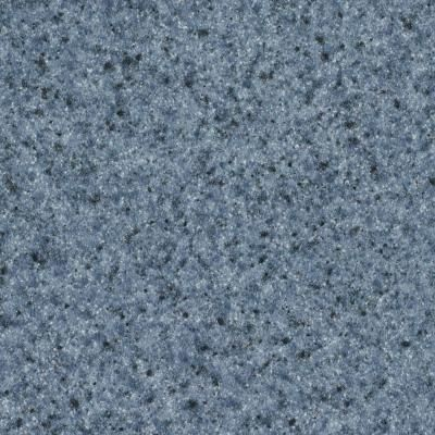 Wilsonart 2 in. x 3 in. Laminate Sample in Mystique Marine with ...