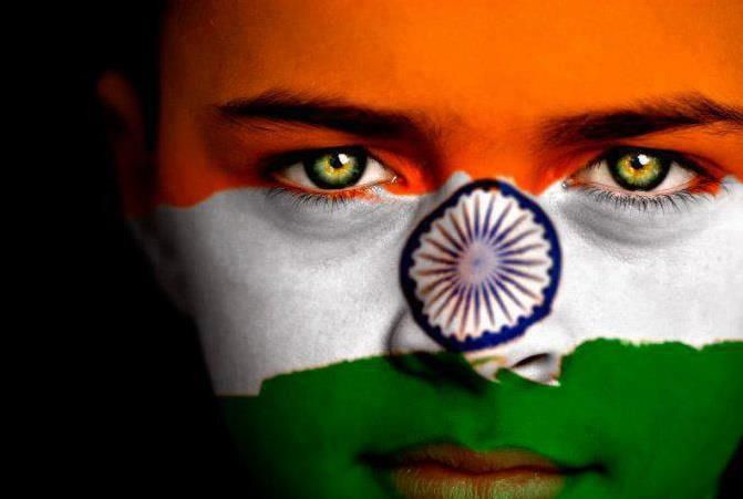 Indian Flag Republic Day Images  Wallpapers for Facebook WhatsApp Profile Pic Republic Day 2016