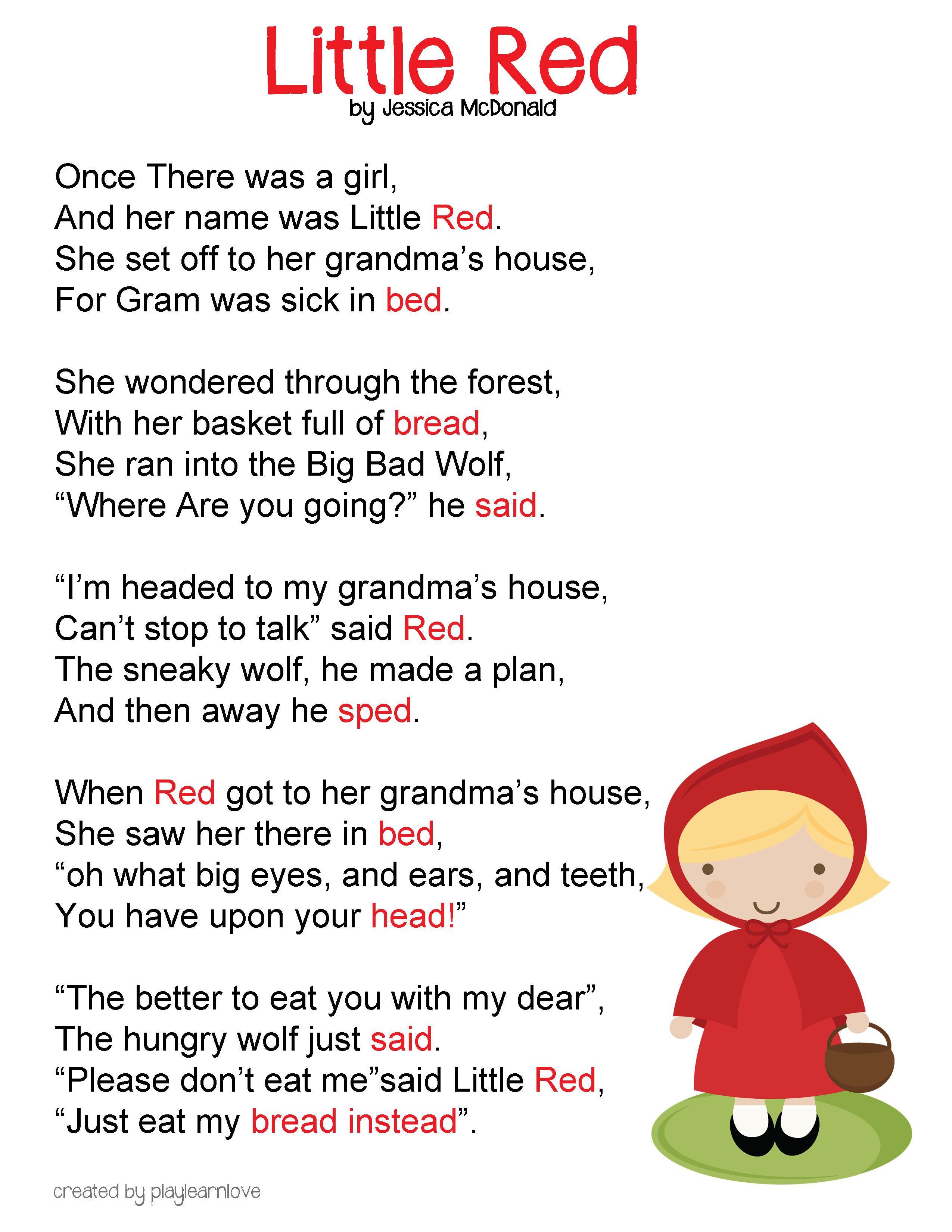 Worksheet Kindergarten Short Stories worksheet free printable stories for kindergarten mikyu short coffemix coffemix
