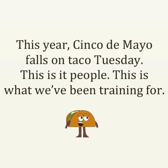 Taco Tuesday Cinco De Mayo Cinco De Mayo Funny Cinco De Mayo Taco Tuesday