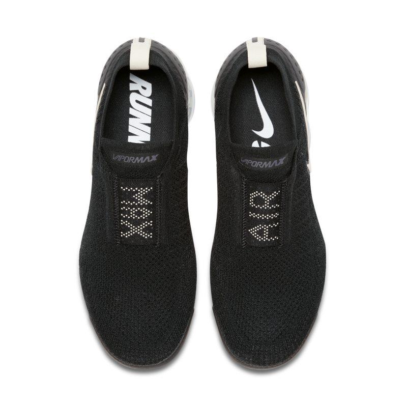 826e71493d845 Nike Air VaporMax Flyknit Moc 2 Shoe - Black