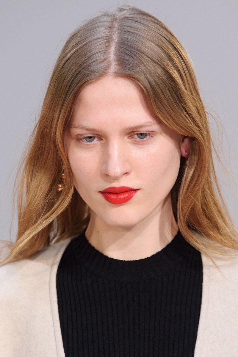 The Best Makeup Trends for Fall 2015 Best makeup