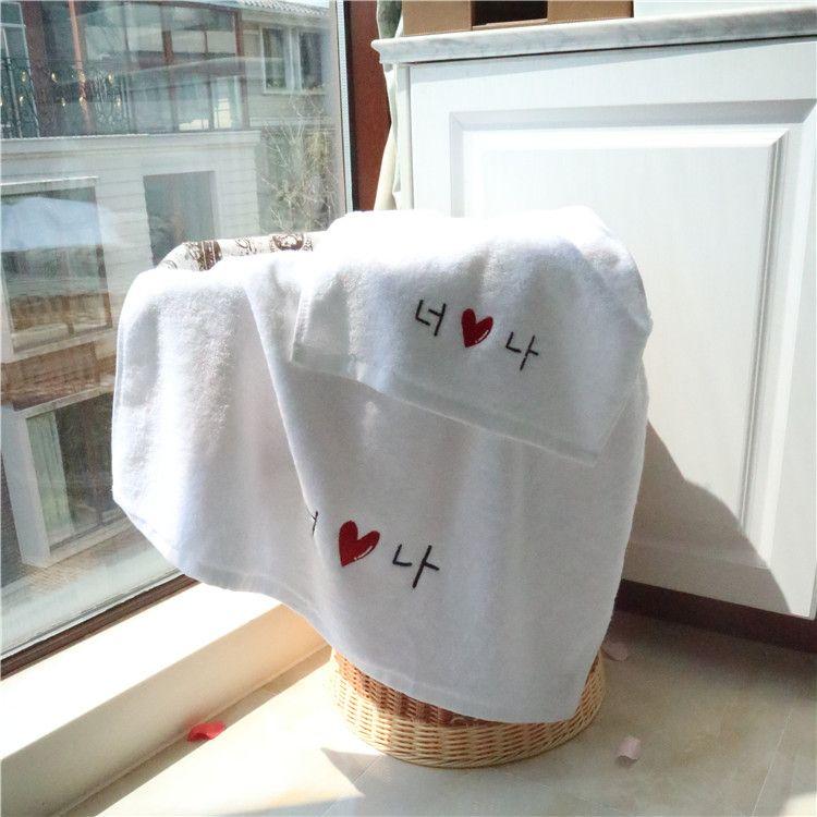 Bath Towels In Bulk Adorable 100%cotton Luxury Brand Facecloth Bath Towel Bulk Beach Towel Spa Decorating Inspiration
