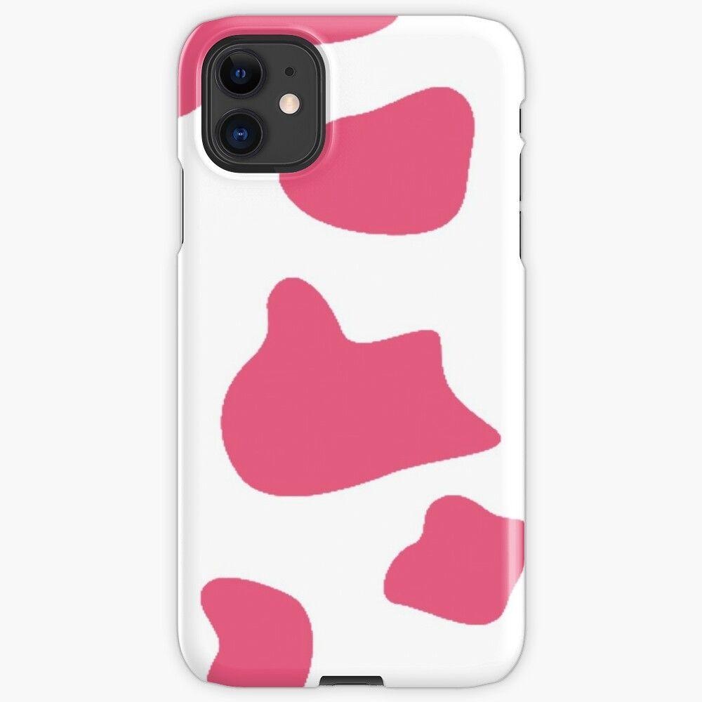cow case iphone x