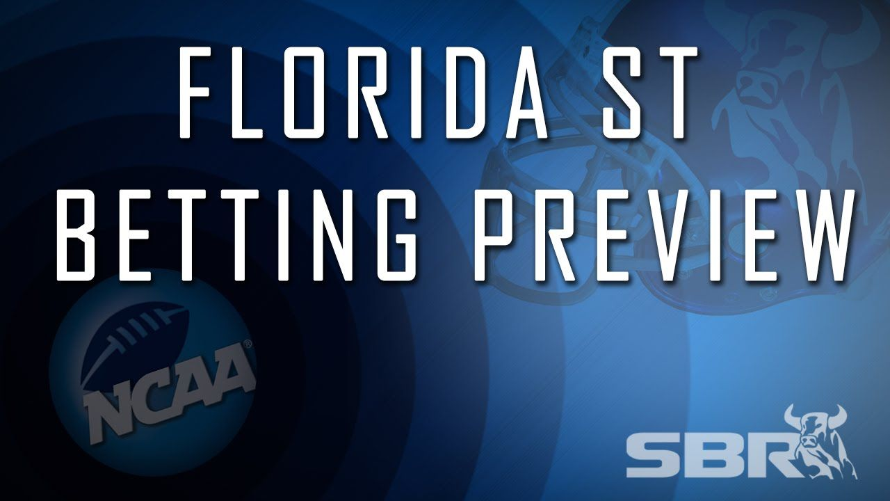 Florida St Seminoles Preseason Predictions: 2014-15 College Football Picks