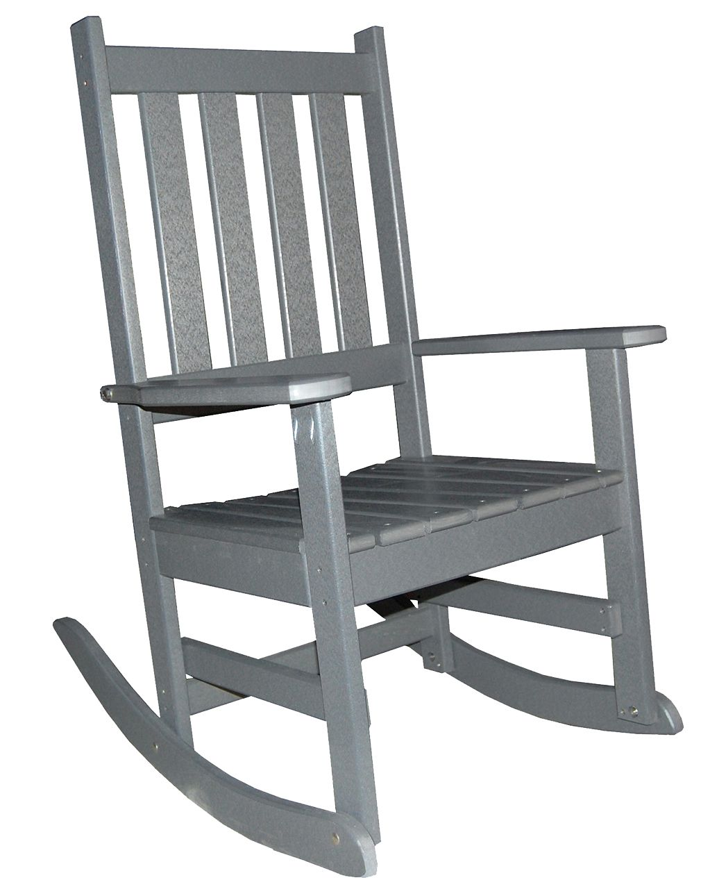 Enjoyable 22 Heritage Rocker Shown In Grey Polytuf Lumber Outdoor Camellatalisay Diy Chair Ideas Camellatalisaycom