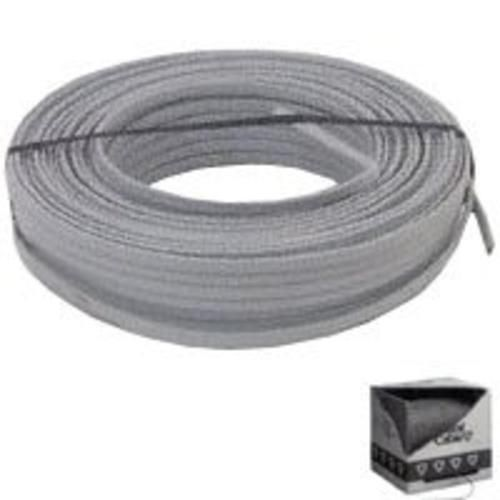 Southwire 14/3UFWGX50 Romex® Building Wire, 50' Types