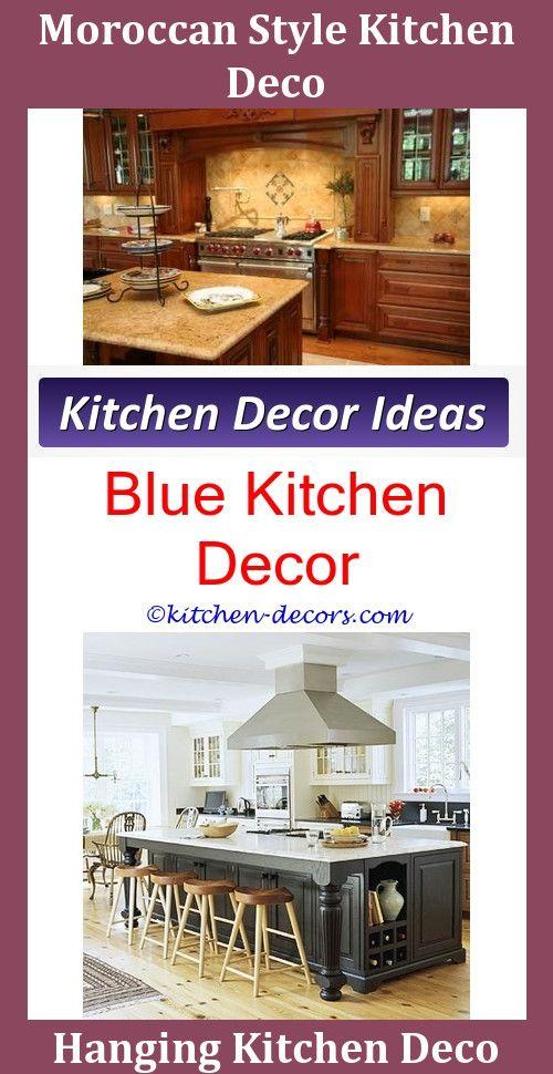 Kitchen Designs Photo Gallery Kitchen Designs Photo Gallery