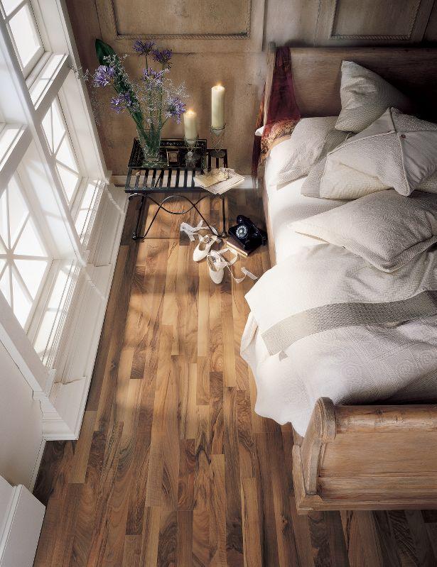 Armstrong Laminate Flooring Pinterest Armstrong Flooring Black