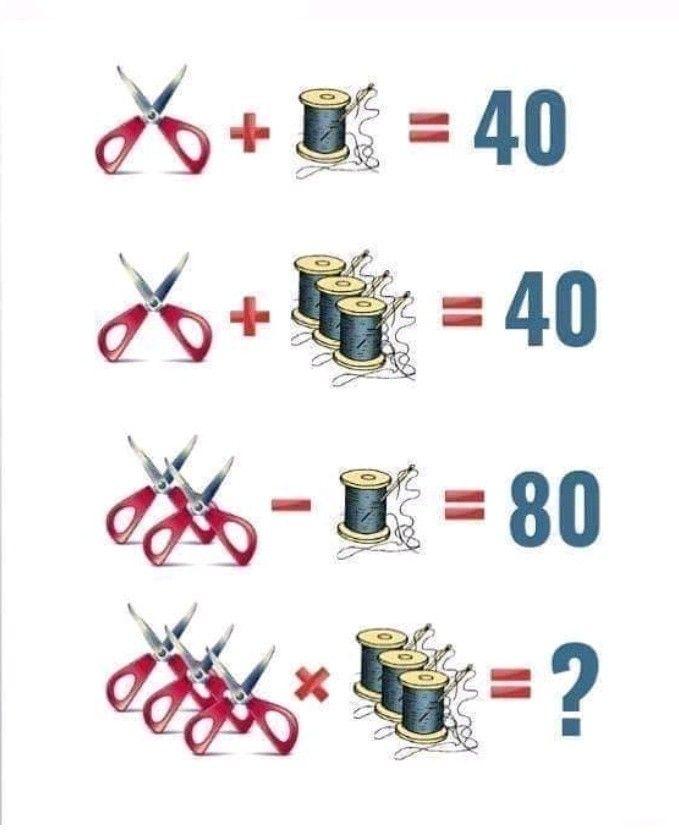 Pin Puzzle Math Genius Math Logic Puzzles Brain Teasers