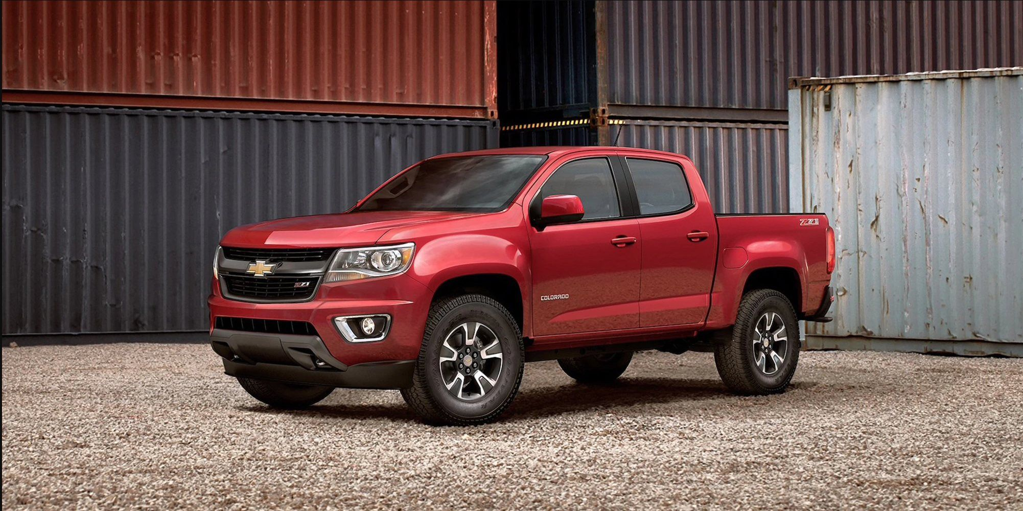 2020 Chevy Tahoe Redesign And Concept In 2020 Chevy Tahoe Chevy Tahoe Z71 Chevrolet Colorado