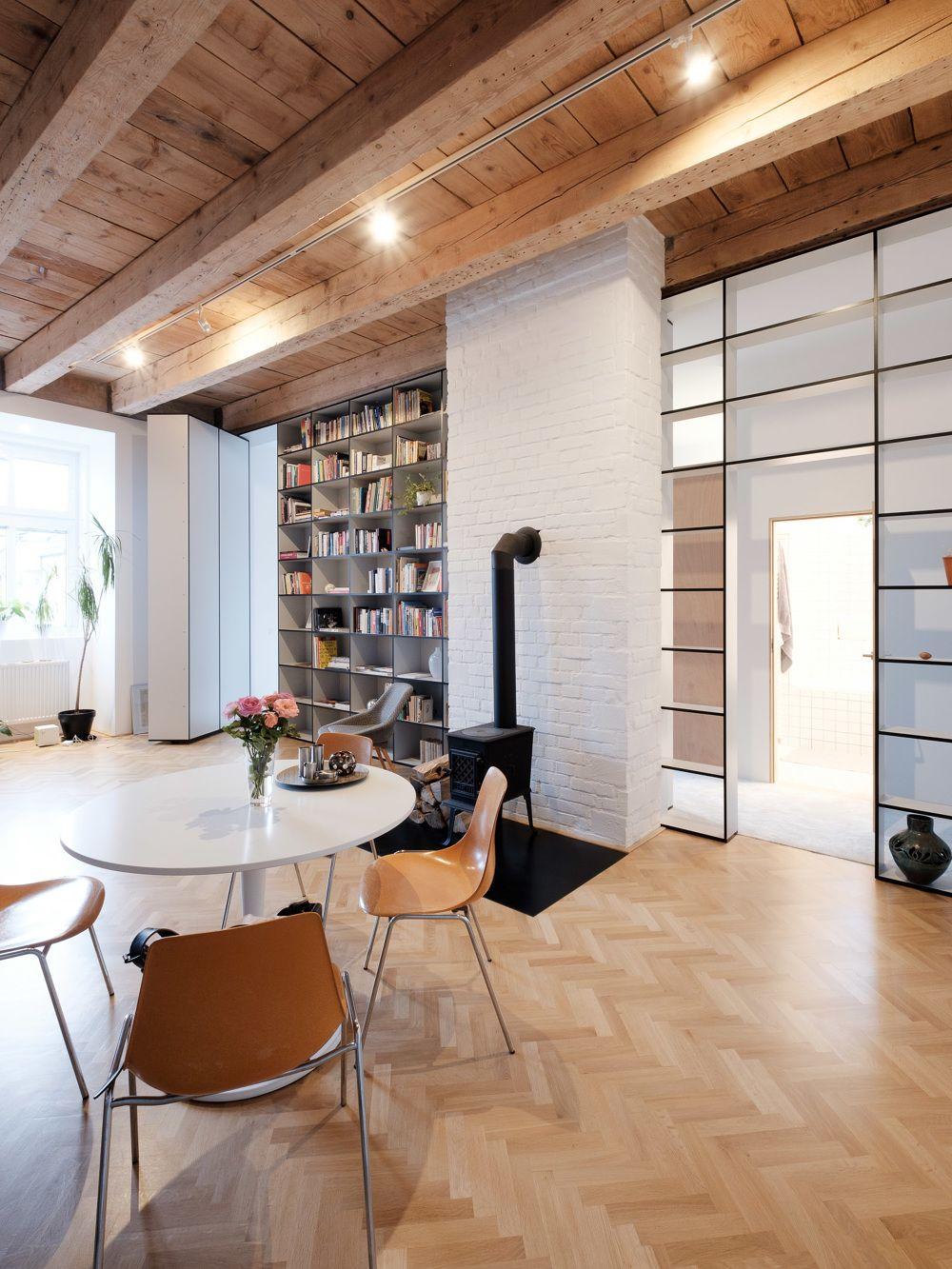 TRNuRekonštrukcia bytu  JRKVC  best  Pinterest  Haus und Bau