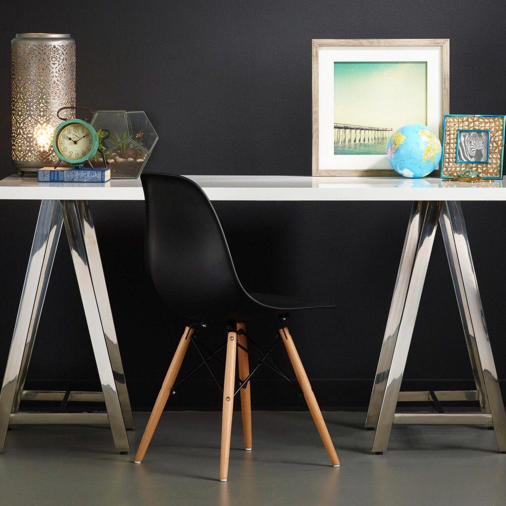 Pin by sue stewart on mid century modern furniture pinterest mid