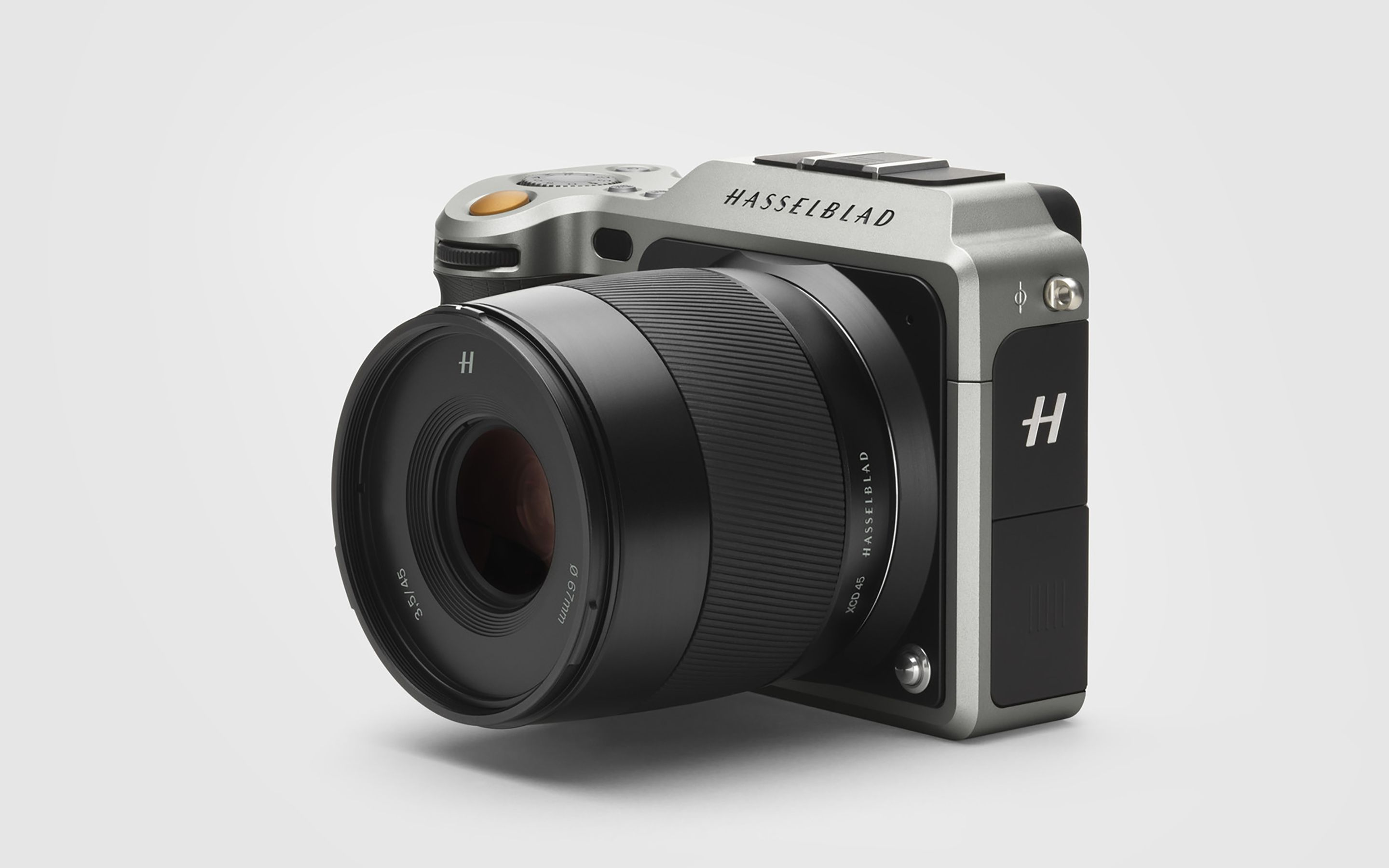 Hands On Review The Hasselblad X1d Digital Medium Format Medium Format Camera Sony Camera Digital Camera
