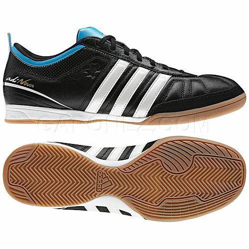 scarpe adidas adinova prezzo