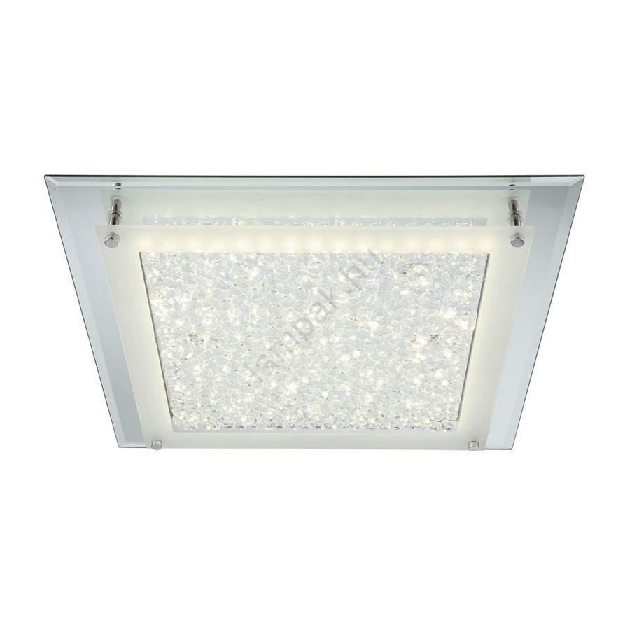Globo Led Mennyezeti Lampa Led 18w 230v Led Decorative Tray Decor