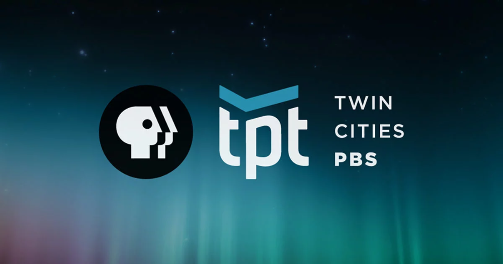 Watch TPT shows online. See full episodes, previews