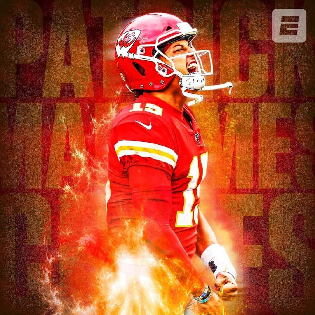 Pin By Scott On Nfl In 2020 Kansas City Chiefs Football Kc Chiefs Football Chiefs Football