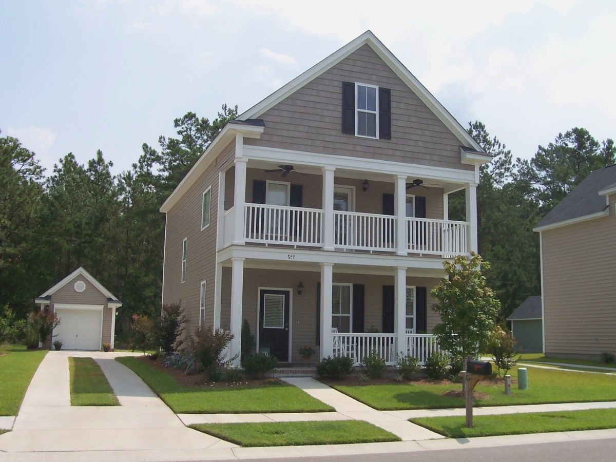 house paint colors exterior ranch style shape weekly on exterior house color combinations visualizer id=35850