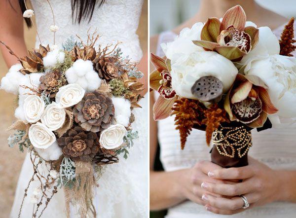 20 id es pour un bouquet d 39 automne mariage pinterest bouquet romantique et automne. Black Bedroom Furniture Sets. Home Design Ideas