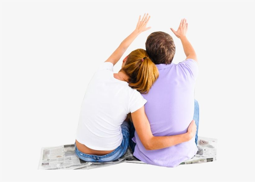 Download Person Sitting Back View Png Couple Sitting Back Png Png Image For Free Search More High Quality Free Trans Person Sitting People Png People Cutout