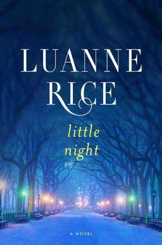 Little Night: A Novel by Luanne Rice, http://www.amazon.com/dp/0670023566/ref=cm_sw_r_pi_dp_wdE5pb09T5MCG