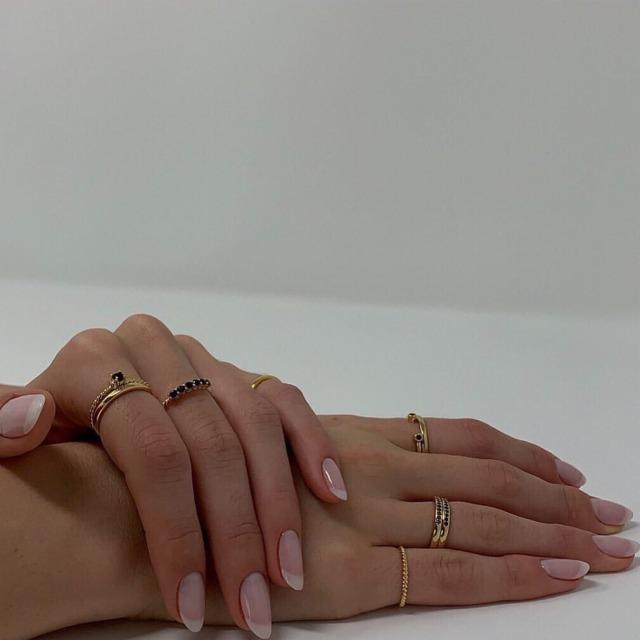 Épinglé par Sofia Jacqueline sur jewelry en 2020 | Bijoux