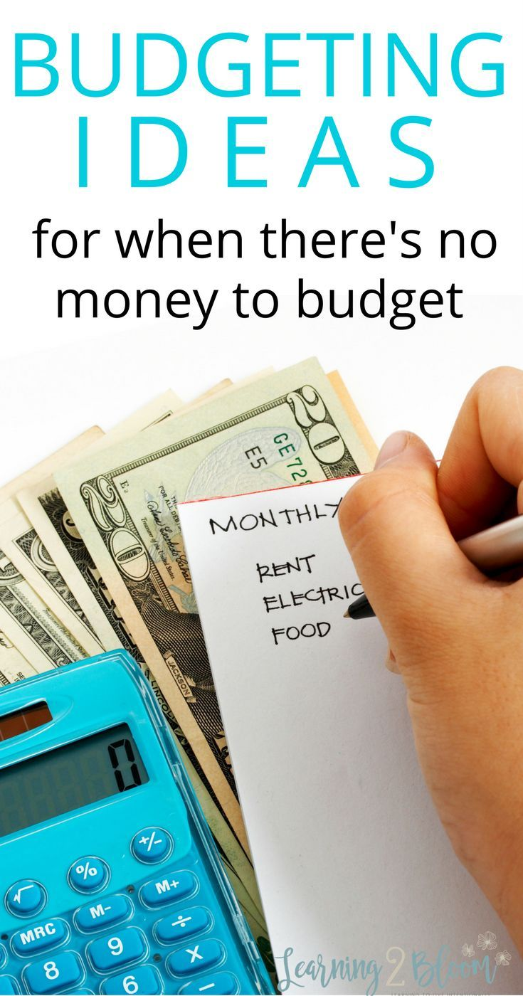 Budgeting Hacks for Single Parents