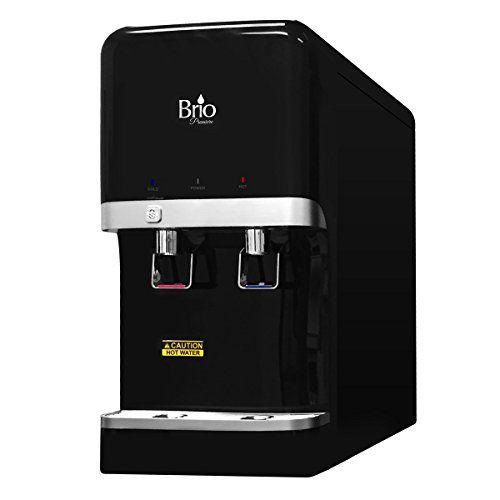 6 Best Countertop Bottleless Water Cooler Plus 2 To Avoid 2020 Buyers Guide Freshnss In 2020 Countertop Water Dispenser Countertop Water Filter Water Dispenser