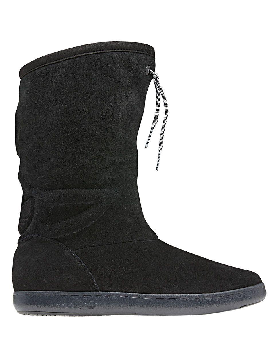 b5360991 adidas m attitude winter hi w off 55% - www.axes-usinage.com