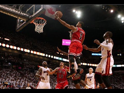 2 Foot Basketball Layup Youtube Basketball Sports Basketball Court