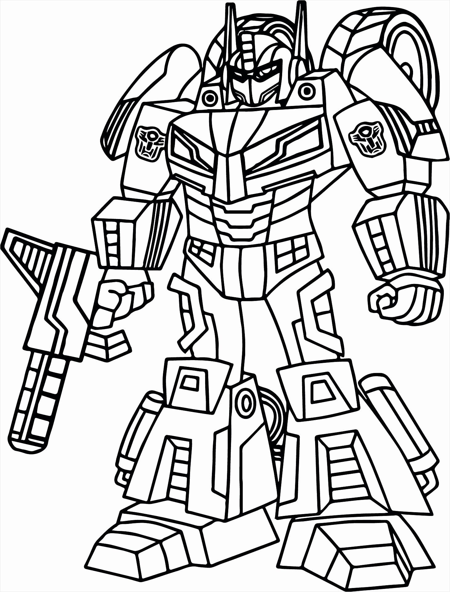 Bumblebee Transformer Coloring Page Awesome 21 Bumblebee Transformer Coloring Page In 2020 Transformers Coloring Pages Coloring Pages Inspirational Cars Coloring Pages