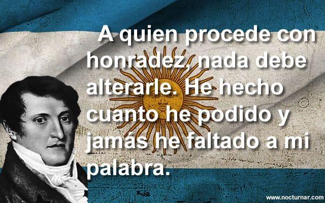 Manuel Belgrano Manuel Belgrano Bandera Argentina Y