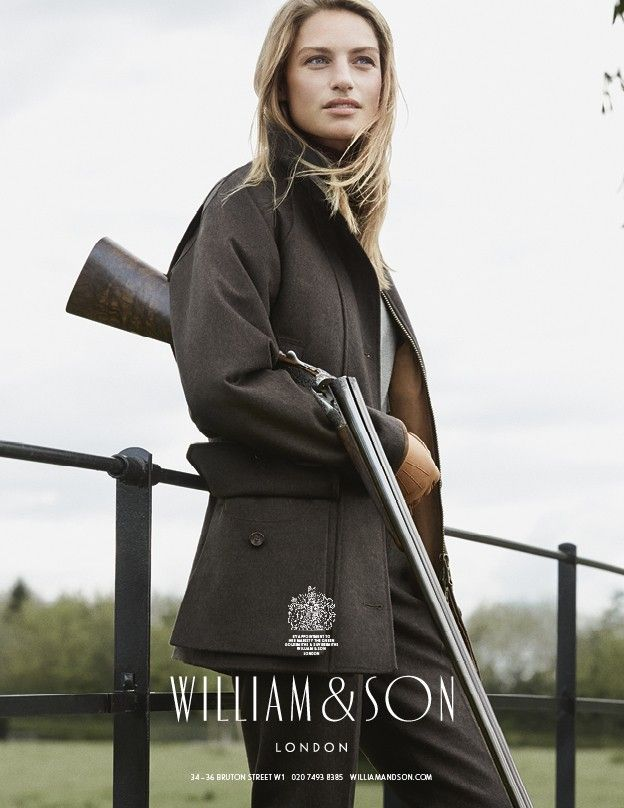 Library | English country fashion, Street style women