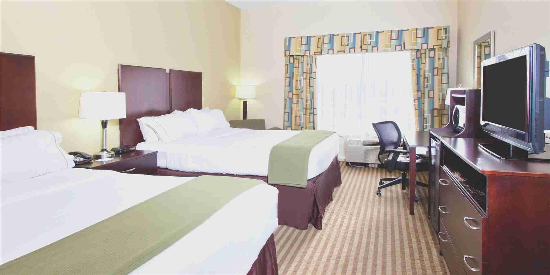 2 bedroom loft  New post Trending bedroom hotel suites myrtle beach scVisit