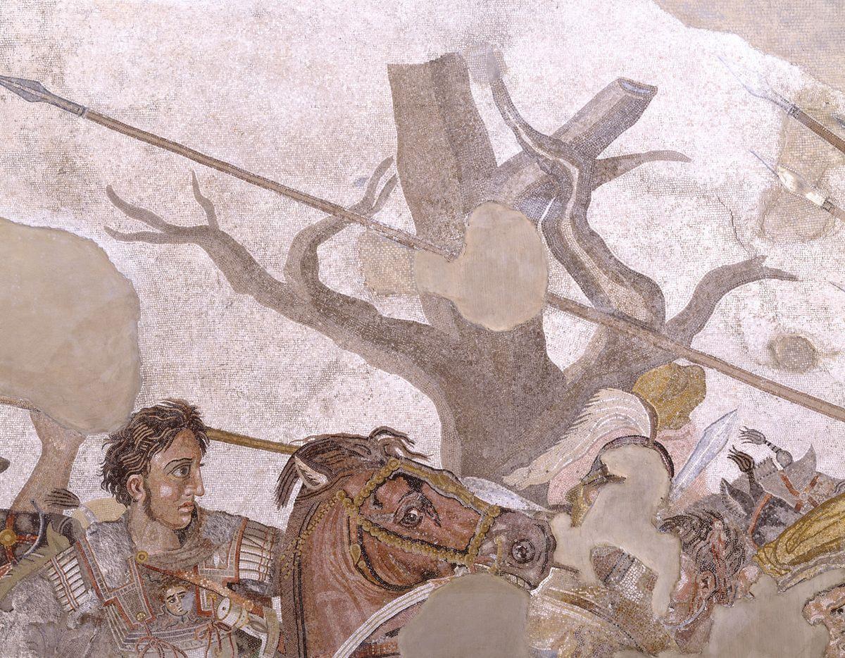 engramma la tradizione classica nella memoria occidentale