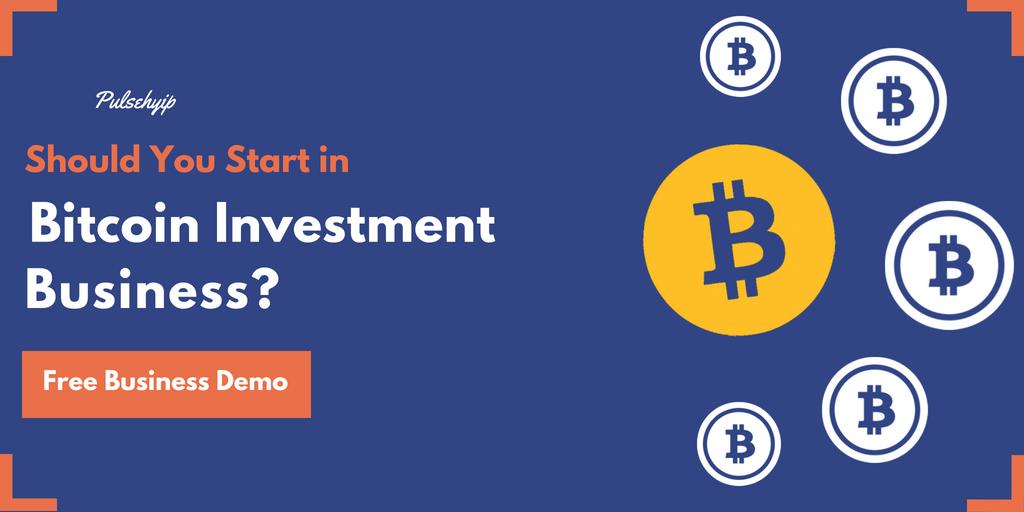 nemokama hyip scenarijaus bitcoin