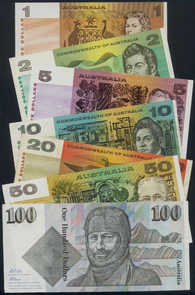 Green dot bank cash advance image 10