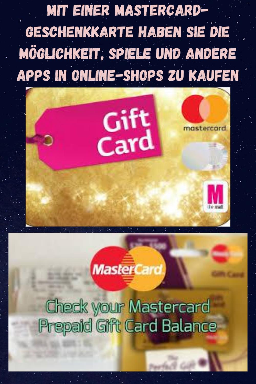 Roblox Card Online Kaufen Mit Einer Mastercard Geschenkkarte Haben Sie Die Moglichkeit Spiele Und Andere Apps In Online Shops In 2020 Mastercard Gift Card Gift Card Get Gift Cards