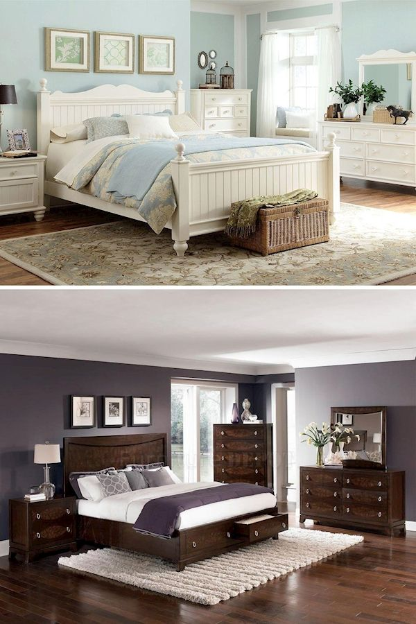 clearance bedroom furniture  bed and furniture store