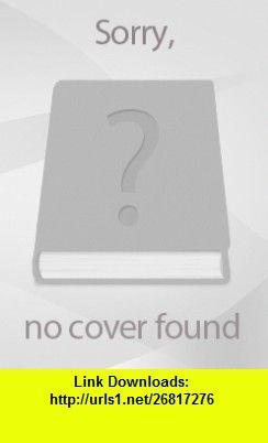 Tatiana et Alexandre Paullina Simons ,   ,  , ASIN: B001T896CA , tutorials , pdf , ebook , torrent , downloads , rapidshare , filesonic , hotfile , megaupload , fileserve