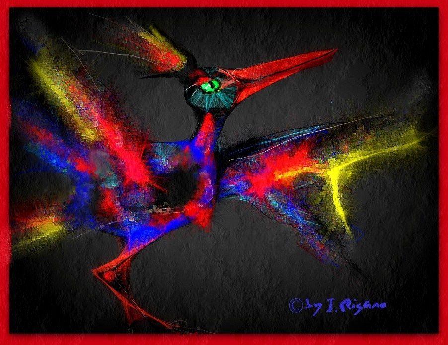 Das Zwitschern des Vogels....  Das Zwitschern des Vogels weckt den Menschen aus seiner Gleichgültigkeit. Er lauscht dem Lied und rühmt die Weisheit dessen, der das süße Lied des Vogels schuf ebenso wie die zarten Empfindungen des Menschen.  Khalil Gibran