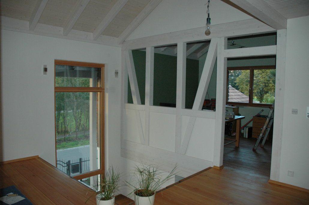 innenausbau sch n innenausbau haus innenausbau ideen innenausbau modern innenausbau stylisch. Black Bedroom Furniture Sets. Home Design Ideas