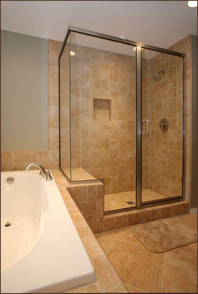 Best Bathroom Remodel Ideas Photos Design Ideas