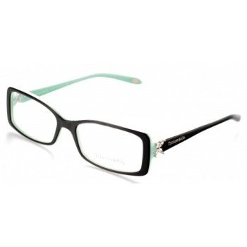 Need new glasses for sure. these are cute, but I think i want more ...