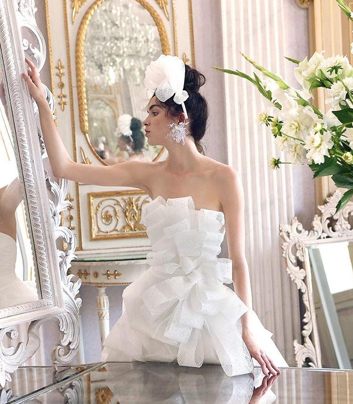 Beste Brautkleider Pa Galerie - Brautkleider Ideen - cashingy.info