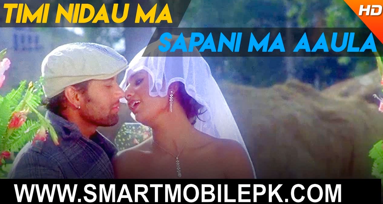 Download Latest Nepali Song Ringtone Free Download Top 2019nepali Movie Song Mp3 Ringtone Free Movie Songs Nepali Song Songs